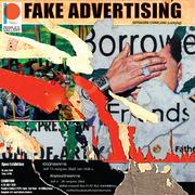 """นิทรรศการ """"FAKE ADVERTISING"""""""