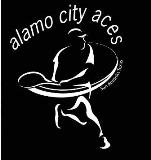 Alamo CIty Aces Weekly Hit Around, San Antonio, TX