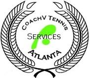 Adult Beginner Tennis Lessons in Marietta Cobb County