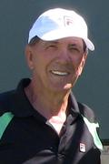 MTM Tennis Camp With Oscar Wegner at Club Med!