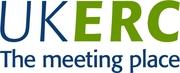 UKERC Annual Energy PhD Summer School
