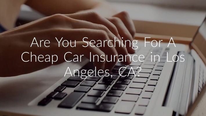 Paramount Car Insurance Los Angeles  cheap insurance Quotes