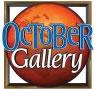 THE PHILADELPHIA INTERNATIONAL ART EXPO