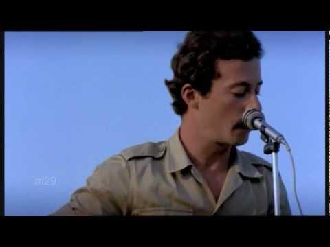 ΘΗΤΕΙΑ / Σαββόπουλος . Μενιδιάτης  (Χάππυ Νταίη 1976)