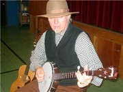 """Kevin Royer/Beltone Hearing Aid Centers Present """"Songs of the Civil War"""""""