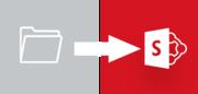 Gecontroleerd uitfaseren van fileshares