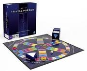 Trivial Pursuit Group