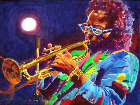 Miles Davis   Backyard Ritual