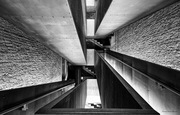 Architetture fantastiche