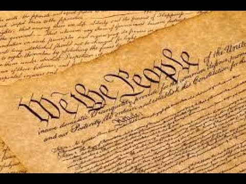 Article 2 Section 4 and the 25th Amendment