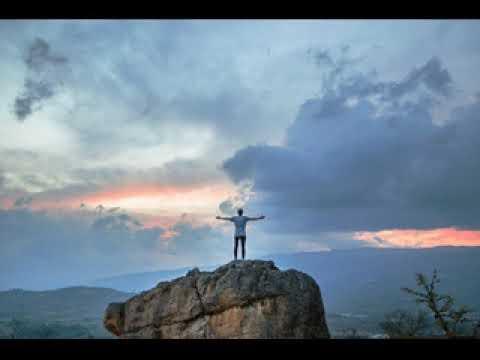 Activating Soul Path & Purpose: Meditation & Guidance