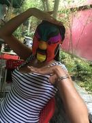 Opera Mask Making by That's Chinese
