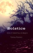 Solstice(2)