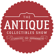 The Antique Collectibles Show