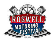 ROSWELL MOTORING FESTIVAL - EVENT CANCELLED