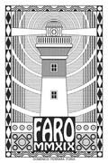 Domenico Ferrara Foria - FARO - 2019