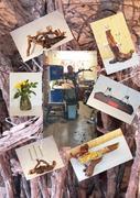 Werbefolder Stillfrieder Kunsthandwerkstätte - 07092016-page-003