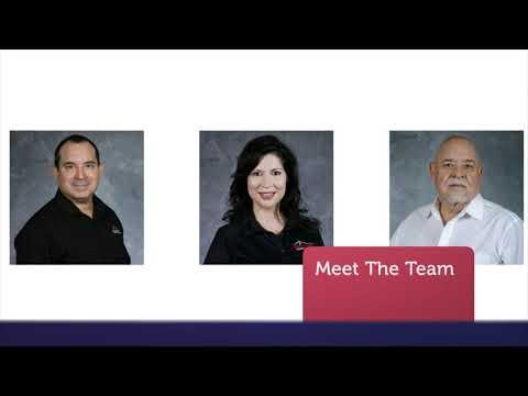 Integrity Roofing & Siding in San Antonio TX - 210-340-7663