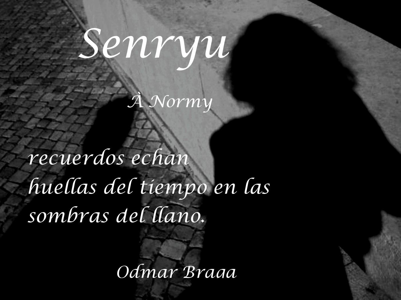 Senryu
