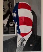 the american dream n.44 - obama