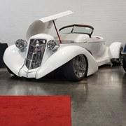 Vicari Car Auction - Atlanta 2019