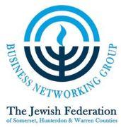Bridgewater, NJ - Speed Networking! Jewish Federation of Somerset, Hunterdon & Warren