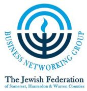 Bridgewater, NJ - Speed Networking! Jewish Federation of Somerset, Hunterdon & Warren