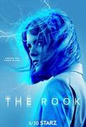 The Rook (2019-)