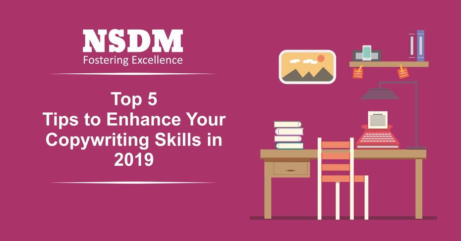 Top-5-Tips-to-Enhance-Your-Copywriting-Skills-in-2019