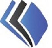 logoPD2