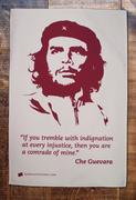 tea-towel-che-guevara-comrade__71538.1497307434