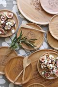 Party For The Planet: Sustainable Entertaining