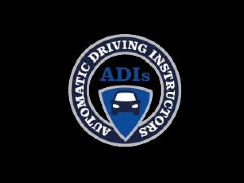 Automatic Driving Instructors & Automatic Lessons London