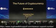 Resolve bitcoin cash issues in the Binance account.