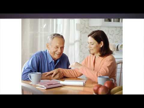Intercoastal Home Care in Boca Raton, FL