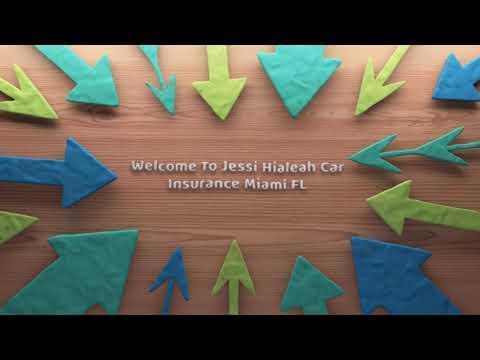 Get Cheap Auto Insurance in Miami