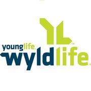 WyldLife Club