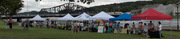 Fair Haven Farmers's Market OPEN - Quinnipiac River Park - every Thursday