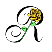 HOMEBUYER SEMINAR AT ROSA REALTY LLC