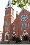Fair Haven hosts chamber music program - Saint Francis Church