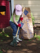 Fair Haven Neighborhood Clean-Up