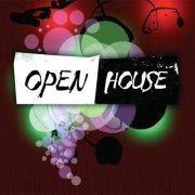 Bregamos Community Theater Open House