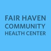 """Grand"" Opening Celebration of 50 Grand Avenue - Fair Haven Community Health Center"