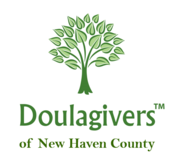 Complimentary End-of-Life Doula Family Caregiver Training