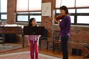 Ms. Yaira's Studio Recital & Potluck
