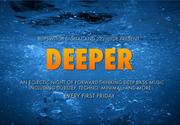 SF - DEEPER featuring J.Rogers
