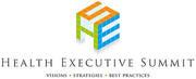 Health Executive Summit