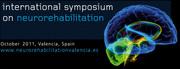 International Symposium on NeuroRehabilitation