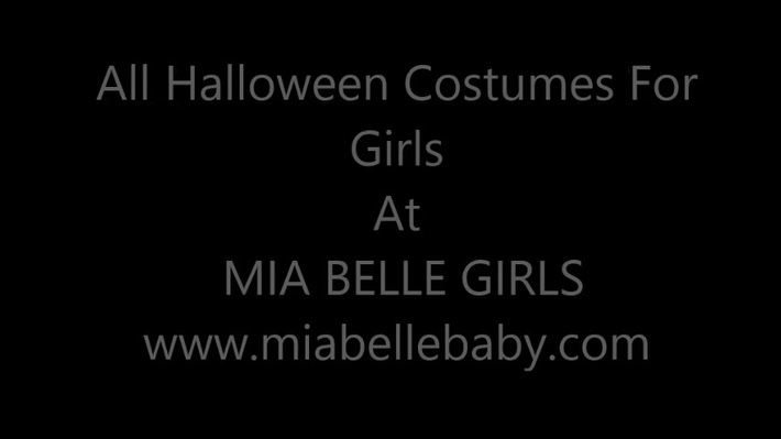 Buy Best Halloween Costumes Online for mom and daughter