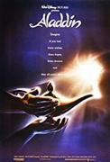 Σινέ Εναστρον / Cinema Enastron: Aladdin